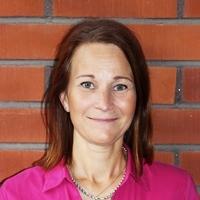 Tiina Alakoski
