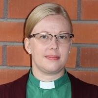 Johanna Häihälä