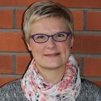 Taija Kivistö