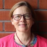 Liisa Pihkala