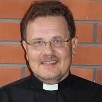 Pekka Riikonen