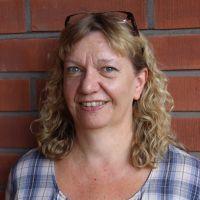 Leena Roos