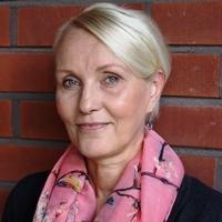 Marita Stöd