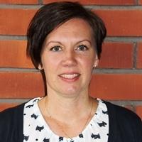 Tanja Yrttimaa-Purdy