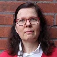 Heljä Linna