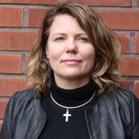 Kristel Muru-Tanila