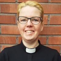 Heidi Somervuori